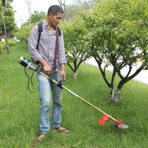 Kiat Memilih dan Merawat Mesin Potong Rumput Supaya AwetKiat Memilih dan Merawat