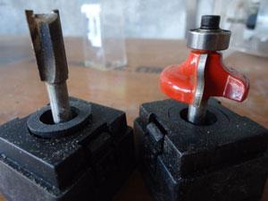Tips Cara Menggunakan Mesin Trimmer