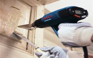 Mengenal Fungsi dan Kegunaan Mesin Heat Gun