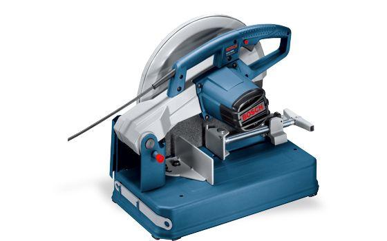 Jual Bosch Gco 2000 Mesin Pemotong Besi 14 Dapurteknik