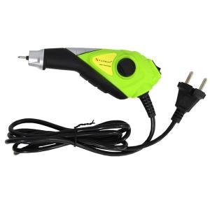 Jual Aneka Power Tools