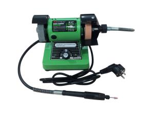 Nankai Bench Grinder Mini 3''