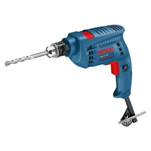 Bosch GSB-10RE Bor Impact Drill 10 MM