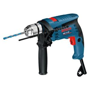 Bosch GSB-13RE Bor Impact Drill 13 MM