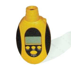 Thermometer Infrared Type IR-101