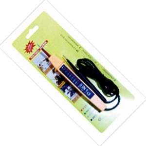 Voltage Tester 8 In 1