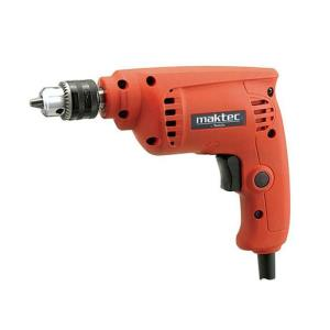 Maktec Bor 10mm Type MT602