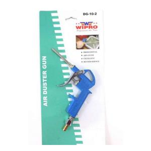 Wipro Air Duster DG-10-2