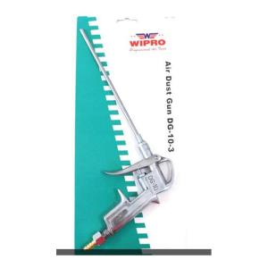Wipro Air Duster DG-10-3