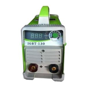 Einhill Travo Las Inverter IGBT 130A Digital