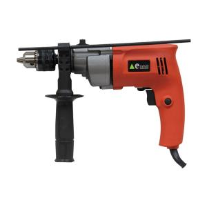 Einhill Bor Impact Drill 13MM Heavy Duty Type 8220U