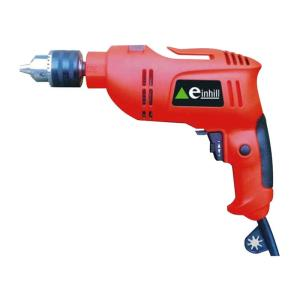 Einhill Bor Impact Drill 13MM Type 8213U
