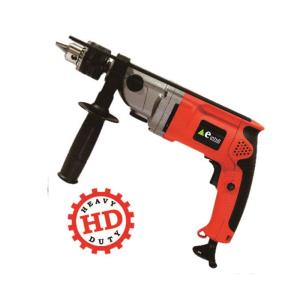 Einhill Bor Impact Drill 16MM Type 8221U