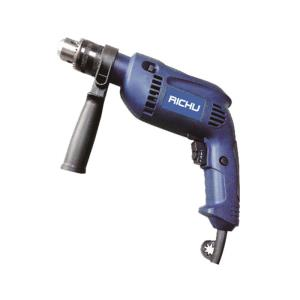 Richu Bor Impact Drill 13MM Type R7150