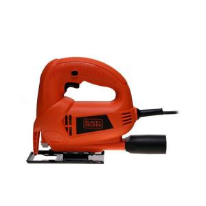 Black-Decker Jigsaw Type KS600E-B1