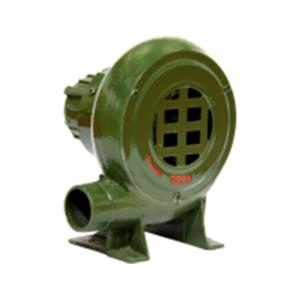 Blower Keong 2.5'' - 200 Watt Body Besi