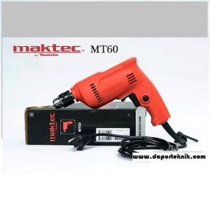 Maktec Bor 10mm Type Mt60