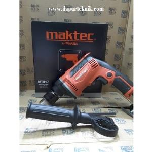 Maktec Bor 13mm Type MT817
