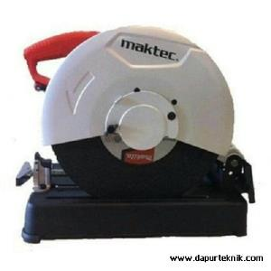 Maktec Cut Off Type MT243