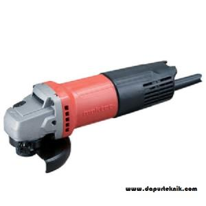 Maktec Disc Grenda 4'' Type MT91A