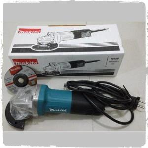 Makita Disc Grenda 4'' Type 9553B