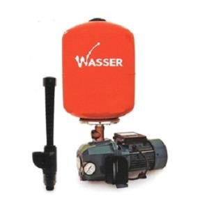 Wasser Pompa Air Type PC-380EA - Tangki 19 Ltr