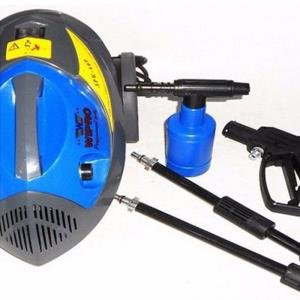 Wipro Jet Cleaner apw 60