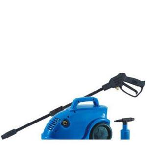 Wipro Jet Cleaner Apw-40