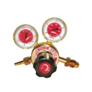 Richu Regulator Las Acy - Merah