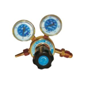 Richu Regulator Oxy - blue