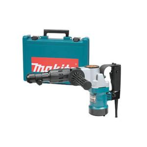 Makita Demolition Hammer Type HM-0810