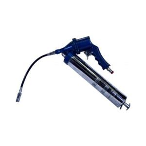 Air Grease Gun 400 CC