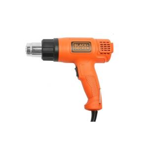 Black-Decker Hot Air Gun Type KX1800